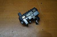 Original Audi A4 A6 4F Stellmotor BPP Turbolader 059198201 5 Polig  059145715T