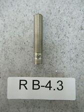 Balluff BES M12MI-PSC40B-S04G Näherungssensor