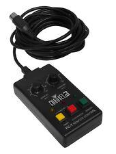 Chauvet FCT Timer Remote Control for Hurricane H901 H1101 H1301