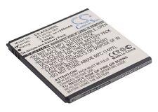 3.7 V Batteria per Acer Liquid Gallant Duo, Liquid Gallant, ae415550 1S1P Li-ion