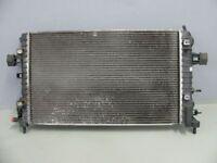 OPEL ASTRA H CARAVAN 1.4 Kühler Wasserkühler 13128801