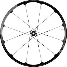 Crank Brothers Cobalt 2 29 Boost Wheelset: 15x110mm Front/12x148mm Rear
