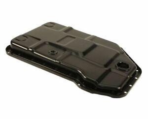 New Auto Trans Oil Pan-For Audi A4 Quattro 96-03 A6 Quattro #01V-321-359B