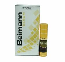 BEIMANN SERUM FOR MAN ENHANCEMENT BIG DICK HARD SIZE ERECTILE DYSFUNTION SPRAY