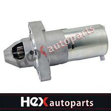 New Starter for Honda CRV 2.4L 2002-2006 17844