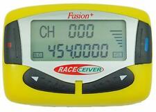 Raceceiver FD1600+ Fusion Plus race receiver micro f2 mini ninja kart stockrod