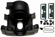 Disc Brake Caliper-Friction Ready Non-Coated Front Right 18FR612 Reman