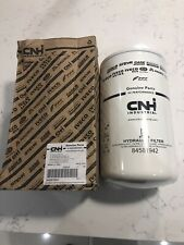 Genuine CNH 84581942-CNH Oil filter 297101 OEM REPLACEMENT TOP QUALITY