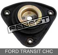 Front Shock Absorber Support For Ford Transit Chc (2013-)