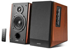 Edifier R1700BT 2.0 Studio Speakers Bluetooth 66W RMS 2x RCA Remote