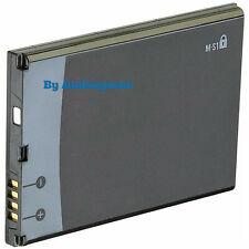 BATTERIA RICAMBIO da 1550Mah Per BLACKBERRY BOLD 9000 9700 9780 RIM M-S1 MS1