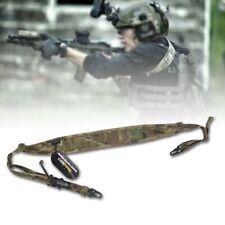 SLINGSTER T.REX.ARMS Braces Sling FERRO Suspenders Straps MC CB RG