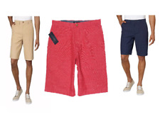 NEW Tommy Hilfiger Men's Academy Shorts- VARIETY