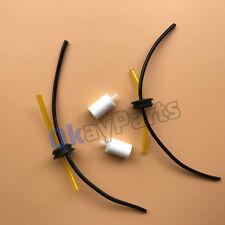 Fuel Line & Grommet Assembly Kit For RedMax EBZ6500 EBZ7500 EBZ8500 579138304