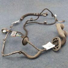 JAGUAR X-Type 2.5//3.0 V6 AWD Benzina Iniettore Carburante 2001-2009 1X43-AB