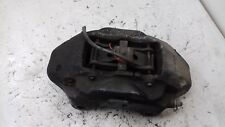 2005 VW TOUAREG 7L 3.0TDI  FRONT RIGHT DRIVER SIDE BRAKE CALIPER 209235062A