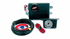 Air Lift Air Shock Controller On Board Compressor Kit 160 PSI