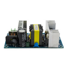 110V 220V 100-265V to 36V 5A Switching Power Supply SMPS Adapter DC AC Inverter