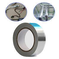 Bande de papier d'aluminium Ruban de ruban HVAC de travaux sur les conduits de