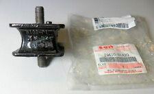 BRAND NEW Genuine Suzuki JIMNY Transfer Box Mount Mounting BUSH 29610-81A20