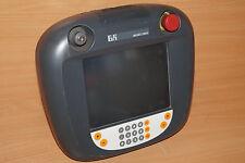 B R Portatile Pannello 5MP181.0843-07 Rev.C0 Touchscreen