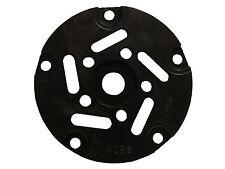 NEW RCBS Pro Chucker 5 Progressive Press Shellplate 88921 308 Winchester, 30-06