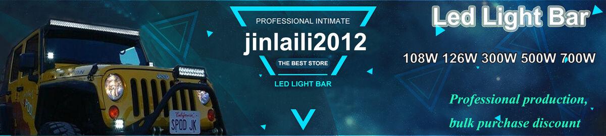 jinlaili2012