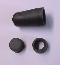 VAUXHALL Cresta PA D DX    Clutch Master Cylinder Repair Seals Kit   (1957- 62)
