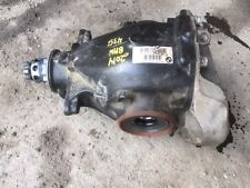 2014 BMW F32 F33 335 435XI REAR DIFFERENTIAL 3.23 RATIO DIFF LOW MILES M PACKAGE