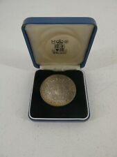 More details for 1937 king george vi crown silver coin g22