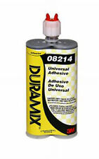 3M 8214 - Universal Adhesive Black - 10 200 Ml