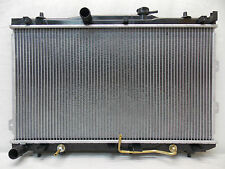 RADIATOR 2784 FIT 2004 2005 2006 2007 2008 2009 KIA SPECTRA SPECTRA5 2.0 ONLY