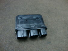 Motorcycle Fuses & Fuse Boxes for Kawasaki Concours 14 for sale   eBayeBay