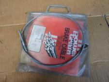 POWER TRAIN PBBC883 TRIUMPH HERALS 1300 SPITFIRE GT6 VITESSE BRAKE CABLE BC692