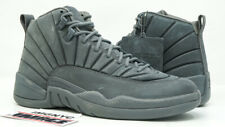 Nike Air Jordan 12 Retro Gamma Blue 130690 027 US 9.5