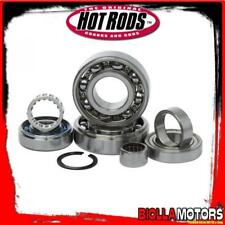 TBK0029 KIT CUSCINETTI CAMBIO HOT RODS Kawasaki KX 250 2001-