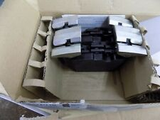 Genuine BMW I8 Front Brake Pads 34106872334