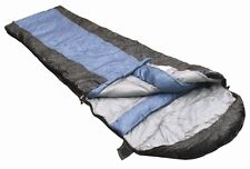 Micro Sleeping Bag New by Outback Australia