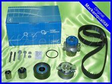 SKF Zahnriemen Satz Kit SKF Wasserpumpe VW PASSAT 2.0 TDI / CBAA CBAB CBAC CBDC