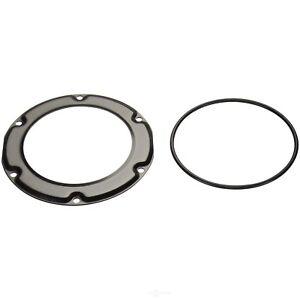 Fuel Tank Lock Ring Spectra LO165
