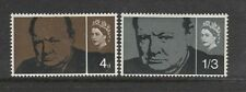 GB Phosphor 1965 Churchill MM