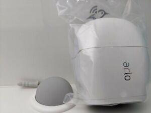 *ONLY CAMERA* Add-On cam Arlo Pro 2 Wireless w/ Magnet Wall Mount Netgear New