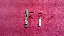 Smith & Wesson Model 1000 Carrier Latch and Shell Stop 12ga