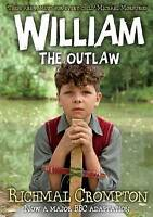 William the Outlaw - TV tie-in edition (Just William), Crompton, Richmal, Very G