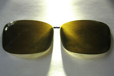 cea6564983 Ray Ban RB4107 RayBan 4107 56 mm B-15 Replacement Lenses