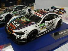 Carrera Digital 132 Rennbahnen & Slotcars von BMW
