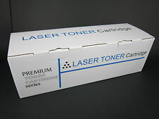 1 X Generic toner CF283A, HP LJ PRO MFP M125, M127, M201, M225, 1.5K