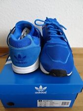 Adidas Racer Lite Sneaker Herren Schuhe Größe 47 neu & ungetragen