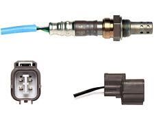 DENSO 234-9006 Air- Fuel Ratio Sensor-OE Style FITS 02-04 RSX 2.0L-L4 : UPSTREAM