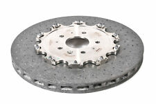 Chevrolet GM OEM 15-18 Corvette-Disc Brake Rotor 20981826